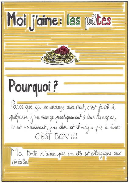 mes_preferences_culinaires_01