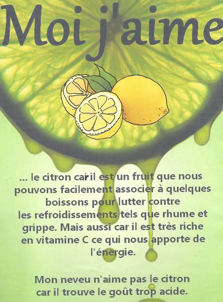 mes_preferences_culinaires_03