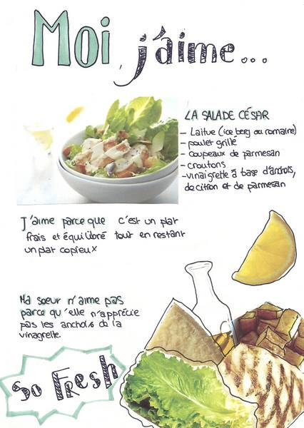 mes_preferences_culinaires_04