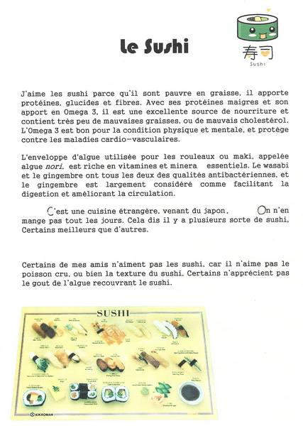 mes_preferences_culinaires_09