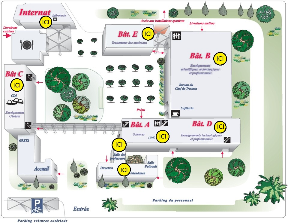 papier_plan_lycee_rouviere